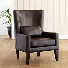 high back living room chair. High Back Living Room Chairs Fascinating Chair
