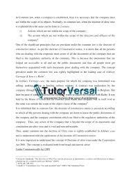 essay knowledge management nonaka model