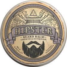 <b>Бальзам для бороды</b> Hipster <b>Beard</b> Balm