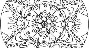 Small Picture coloring pages for kidsislamic Archives Cool Coloring Pages and