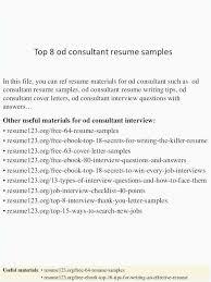 Algebra 2 Answers Inspirational Algebra Examples Free Amazing Resume