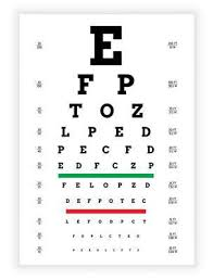 Eye Exam Specialist Bronx Ny Eye Care Unlimited Optometrist