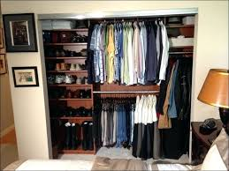 ikea closet organizer drawers kits canada best installation service in perfect home bathrooms drop dead gorgeous instal