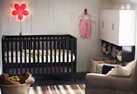 2012 ikea kids bedroom and playroom design ideas nursery furniture and lighting bedroom lighting ikea