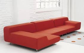 modern couches. Contemporary Couches - 2 Modern