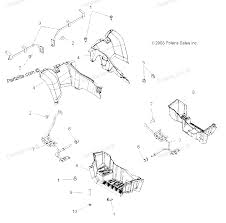 Great wiring diagram 1998 polaris ranger 6x6 wiring diagram 1998 polaris ranger 6x6 yhgfdmuor