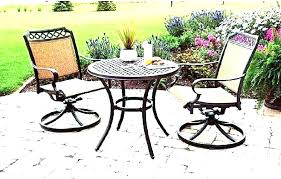 patio furniture sets ikea bistro set ikea outdoor pub folding templates home decor simple patio table patio furniture sets ikea