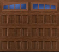 wood garage door texture. Door Wood Garage Door Texture F