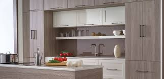 ... Remodeling Boise | 1st Choice Cabinetry Inc. | Bathroom Remodeling |  Kitchen Remodeling | Cabinetry ...