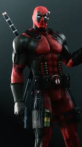 deadpool wallpapers for iphone 7 iphone 7 plus iphone 6 plus