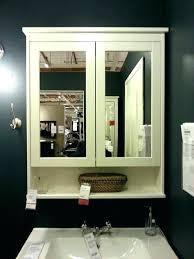 bathroom medicine cabinets ikea. Pictures Gallery Of Bathroom Medicine Cabinets Ikea H
