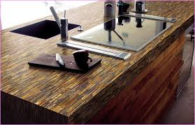 resurface formica countertop resurface formica countertops resurface laminate countertop ideas