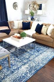 home inspired by india rug area rugs coffee tables brand goods