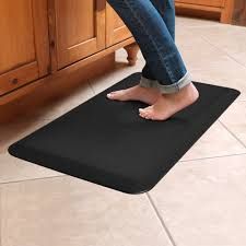 Memory Foam Kitchen Floor Mat Kitchen Rugs Rugs Walmartcom Walmartcom