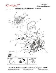 deutz engine parts diagram fresh 4 replacing ac rep ikonosheritage deutz engine parts diagram fresh 4 replacing ac rep