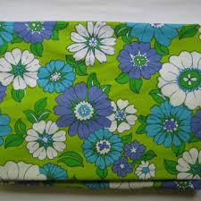 vintage flower sheets best vintage flower sheets products on wanelo