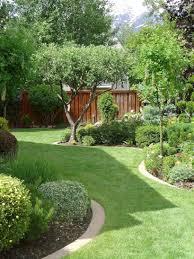 Creative Landscape Design 82 Creative Landscaping Ideas For Small Backyard Backyard