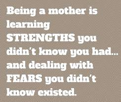 Inspirational Quotes Mothers Custom Inspirational Quotes About Mothers Ostravauradprace