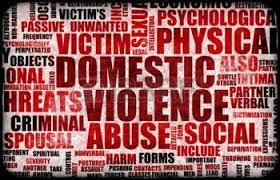 Domestic Violence South Carolina Shrm State Council