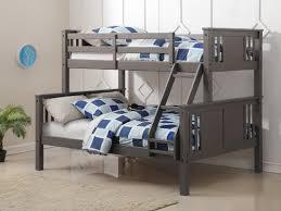 Girls Kids\u0027 Beds You\u0027ll Love | Wayfair