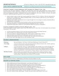 windows system administrator resume pdf it sample gallery ideas of for your  s