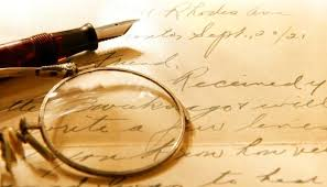 writing analysis handwriting analysis mike maran