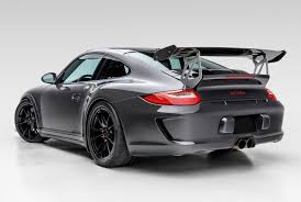 The porsche 911 gt3 rs (997.2) is a facelifted variant of the porsche 997 gt3 rs. 6k Mile 2010 Porsche 997 2 Gt3 Rs Gmg Wc Package Pcarmarket