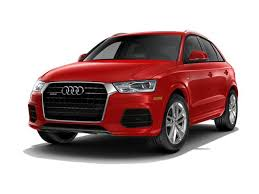 2018 audi maintenance schedule. delighful maintenance 2018 audi q3 suv intended audi maintenance schedule