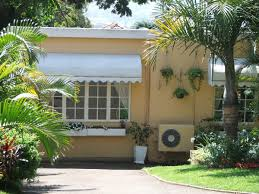 Africa Regent Guest House Duikerfontein Bb Durban South Africa Bookingcom