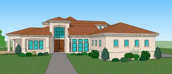 architectural drawings of houses. Excellent Decoration Architect Home Design 3d Houses Drawings Of Homes House Architecture Architectural O