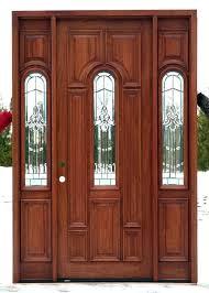 door glass inserts home depot entry door glass inserts suppliers astonish decorative specialties exterior home depot