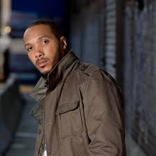 Image result for lyfe jennings must be nice