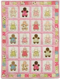 Doll Quilts Patterns 1000 images about doll quilts on pinterest ... & Doll Quilts Patterns 1000 images about doll quilts on pinterest kid quilts  american Adamdwight.com