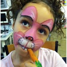Small Picture 9 best dress up images on Pinterest Face paintings Animal faces
