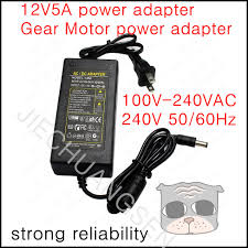 online get cheap 240v motor wiring aliexpress com alibaba group 240v Cooler Motor Wiring 12v5a power adapter,gear motor power adapter 100v 240vac 240v 50 60hz diy motor with connected to the motor wiring 240V Single Phase Motor Wiring Diagram