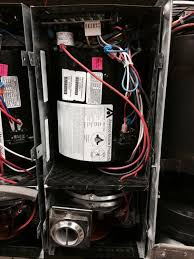 atwood hydroflame furnace iv internet com close atwood hydroflame furnace 8525 iv internet