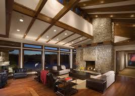 living room overhead lighting. Living Room:Awesome Overhead Lighting Room Home Design Popular Cool With Interior Ideas E