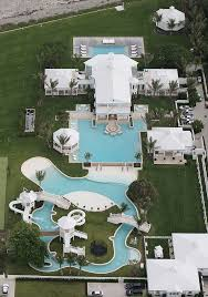 dions home office. celine dion jupiter island home with water park dions office