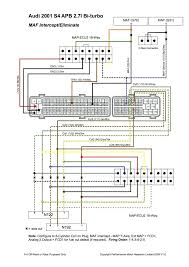 grand am gt wiring harness wiring diagram mega grand am gt wiring harness wiring diagram load grand am gt wiring harness
