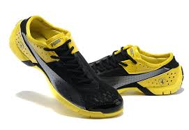 puma yellow shoes. puma yellow ferrari shoes