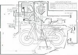 hd wallpapers yamaha rs 100 motorcycle wiring diagram itt earecom Motorcycle Wiring Diagrams hd wallpapers yamaha rs 100 motorcycle wiring diagram motorcycle wiring diagrams for free