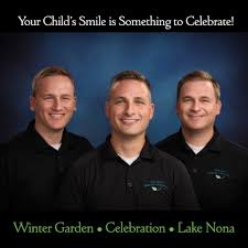 celebration pediatric dentistry winter garden also recommends