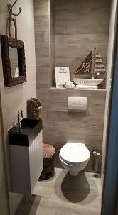 Inspiring Small Wc Ideas Gallery - Best idea home design .