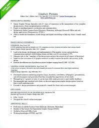Web Designer Resume Examples - Sarahepps.com -