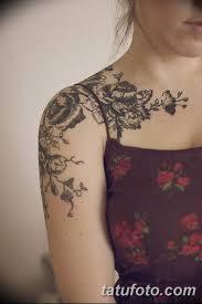 фото красивые тату для девушек 12082019 094 Beautiful Tattoos