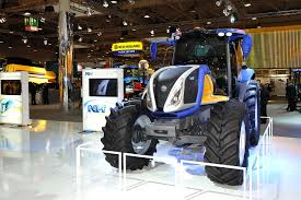 New Holland Agriculture - Wikiwand