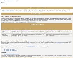 sample letter to loan officer sample mortgage loan originator compensation agreement mortgage loan