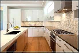 modern cabinet pulls. Horizontal Cabinet Pulls Endearing Modern With Kitchen Hardware Door C