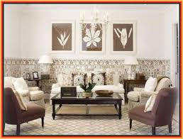 full size of decorating wall art paintings for living room unique wall decor for living room