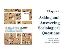 social class essay intro social injustice essay tjugonde